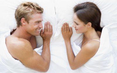 7 правил для построения и восстановления здоровых сексуальных отношений