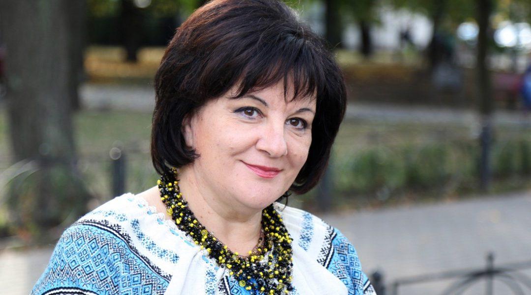 Патриот здоровья. Чему хочет научить украинских женщин канадский гинеколог