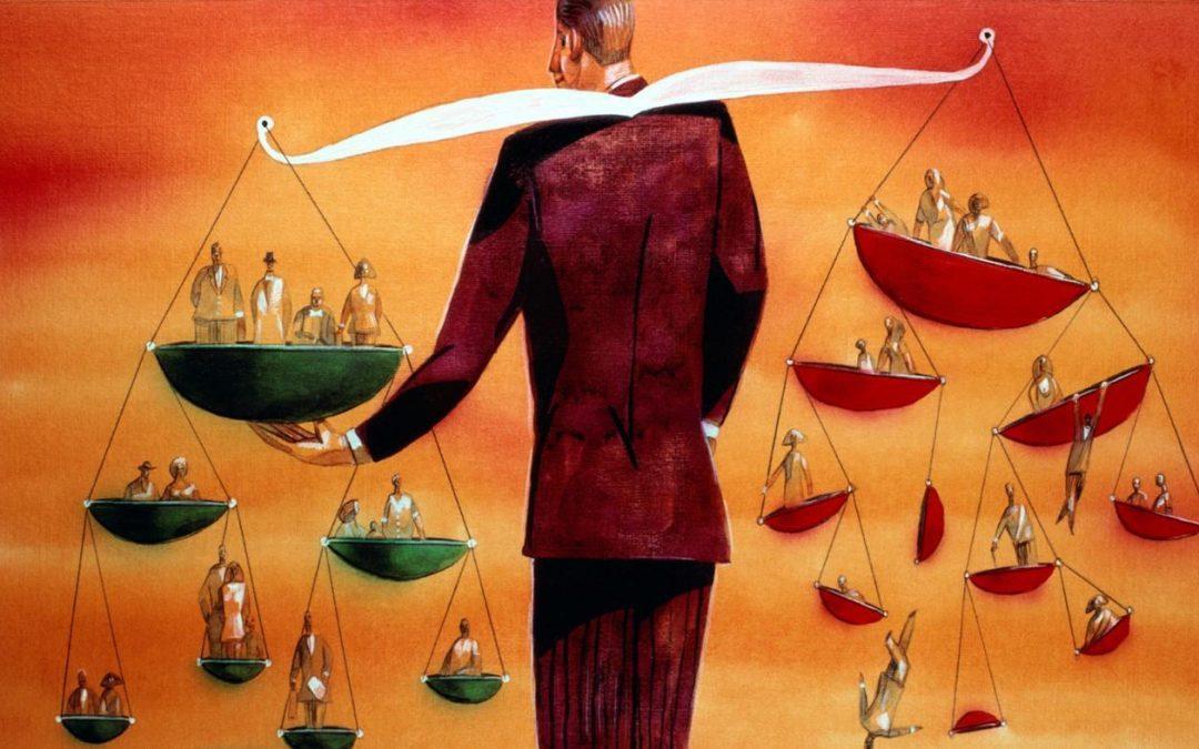 Этические дилеммы в современной медицине