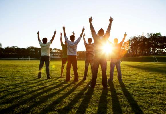 Откуда появляются болезни — 10 фактов о здоровье и здоровом образе жизни
