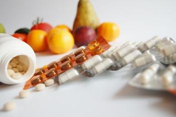 Запор: причины, профилактика и лечение