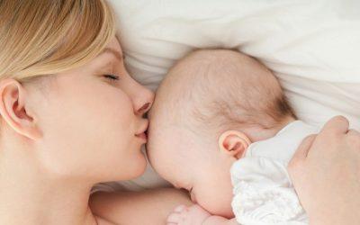 Категории лекарственных препаратов при беременности и грудном вскармливании