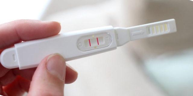 Тайны зачатия и ранней беременности (Часть 3)