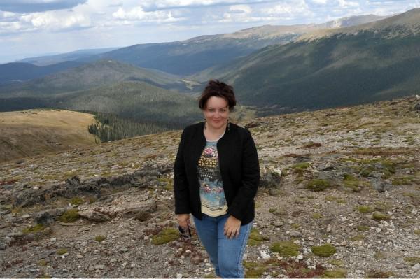 Интервью с Еленой Петровной Березовской: детей необходимо обучать азам жизни