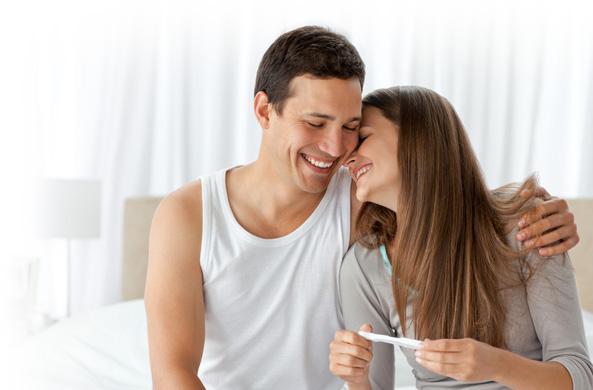 Подготовка к беременности, или Как избежать страхов