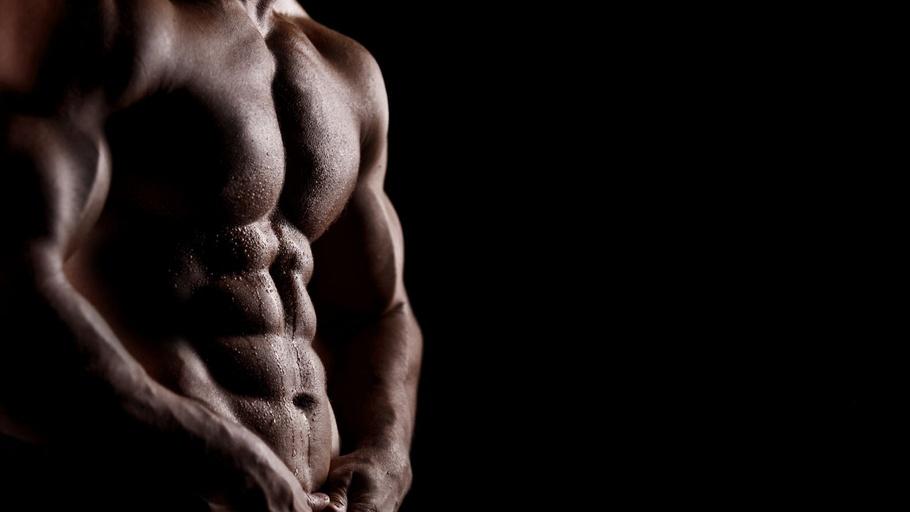 Мужские половые гормоны, их избыток и женский организм (Часть 4)