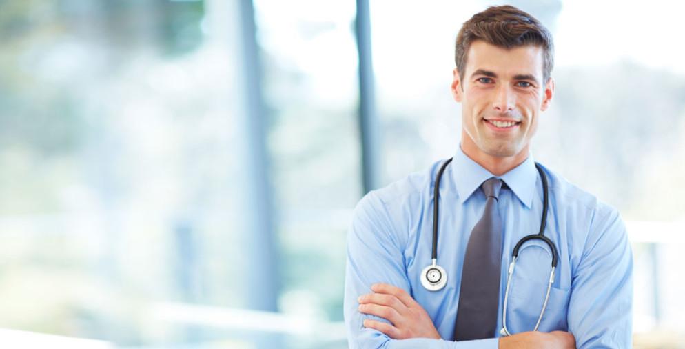 О прогрессивных врачах