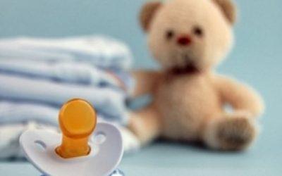Материнская заболеваемость и смертность