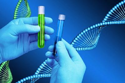 Коротко о пренатальных генетических скринингах