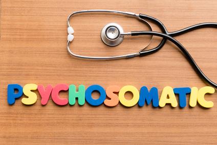 Психосоматика и гинекология: нарастающая проблема современных женщин