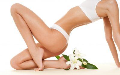 Что должна знать женщина о своем теле?