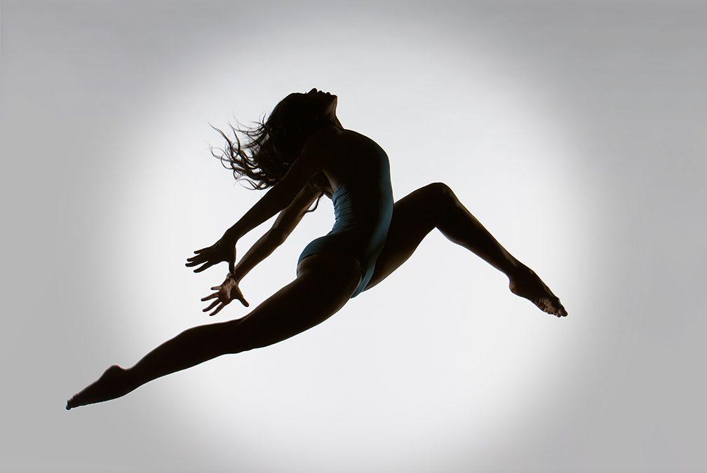 Познание женского тела: секреты влагалища