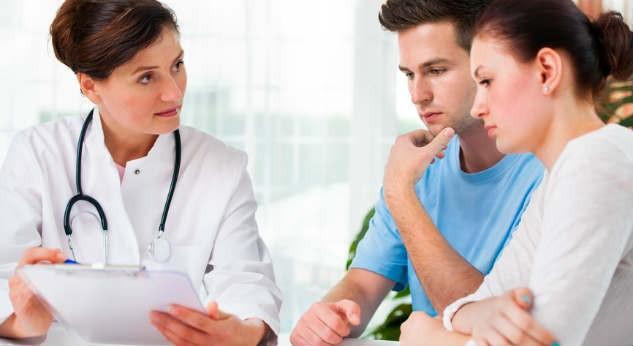 12 шахрайств у гінекології. Коментує лікар Олена Березовська