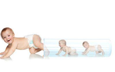 Предымплантационное генетическое тестирование при ЭКО