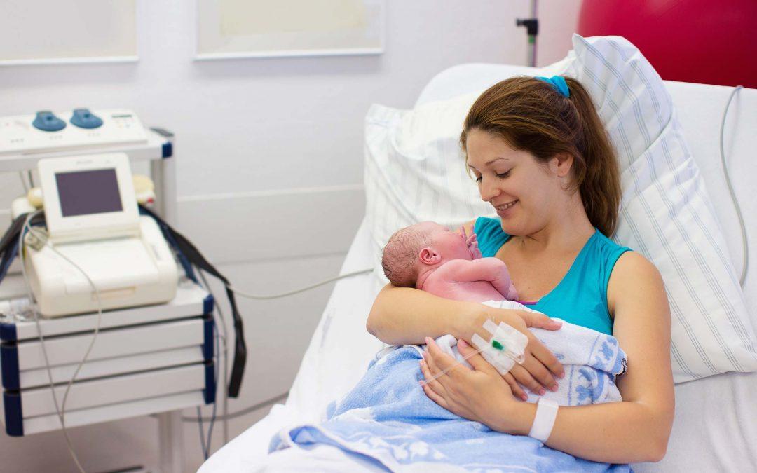 Гипнороды: что такое гипнороды и комментарий акушера-гинеколога