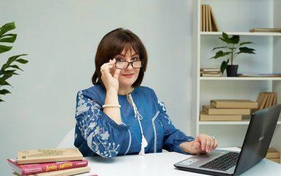 Елена Березовская: «Родить здорового ребёнка не так трудно, как говорят врачи»