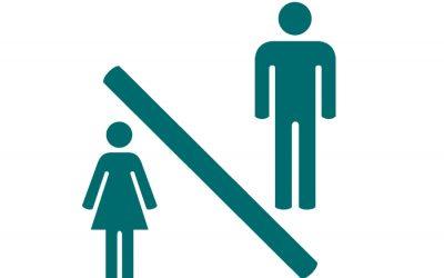 Изменение пола: что должны знать родители