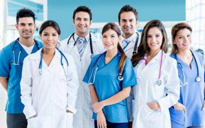 Медицина в России: 10 неправильных принципов лечения