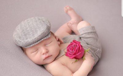 Хочу выразить Вам огромную благодарность за поддержку и информацию в начале моей беременности.