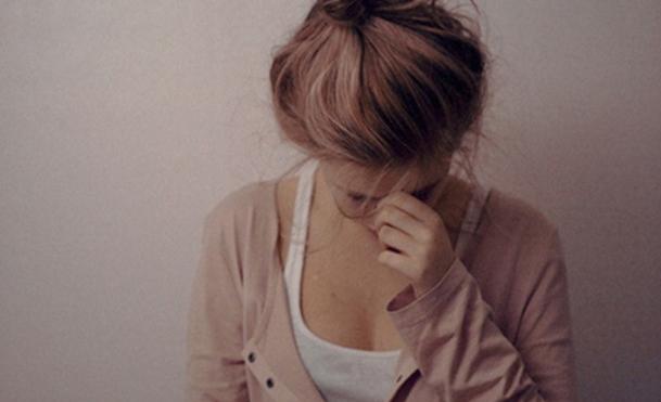 Звичні втрати вагітності. Сучасний погляд на проблему