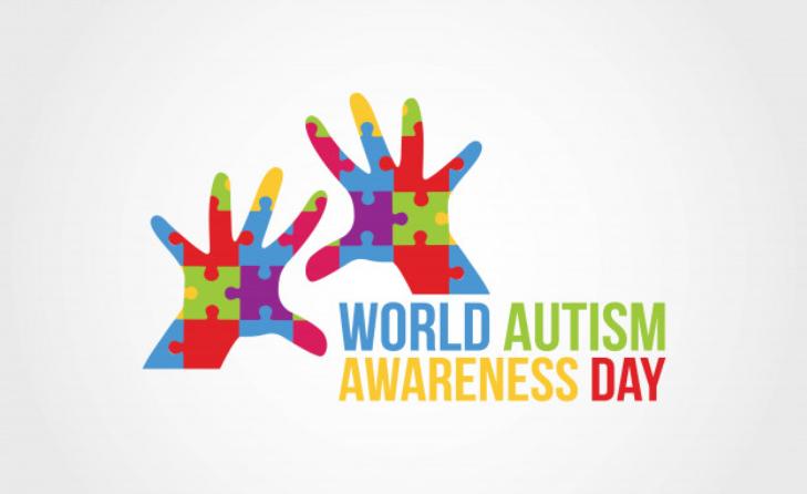 Что мы знаем об аутизме