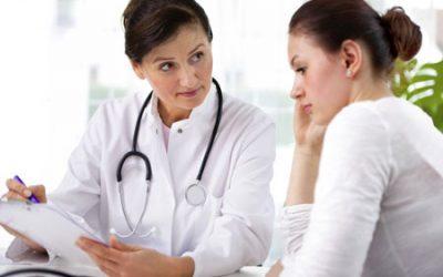 Гестационный диабет и применение инсулина