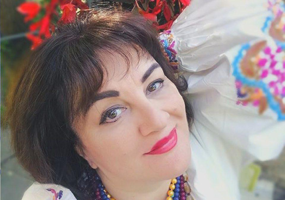 Позитив от Елены Березовской (9)