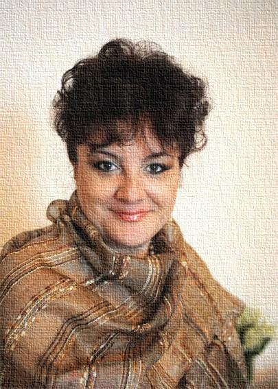 Номинация «Женщина-врач года» 2011г