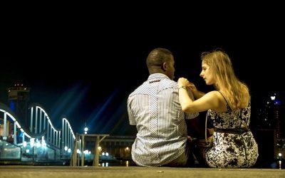 12 мифов о несовместимости мужчины и женщины