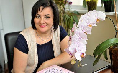 Елена Березовская: «Женщины испытывают боль во время полового акта, так как не знакомы с техникой секса»
