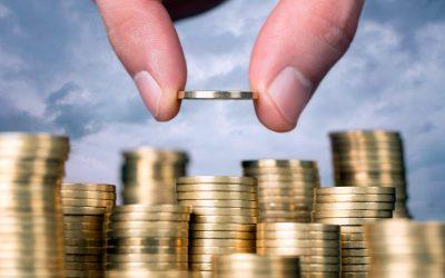 О том, как создают доходы на интиме