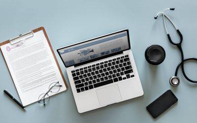 Вебинар Эрозия, дисплазия, ВПЧ: лечение и профилактика