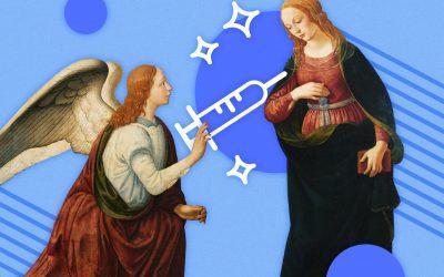 Прививки во время беременности: все, что нужно знать будущей матери
